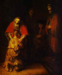 rembrandt return of prodigal.jpg