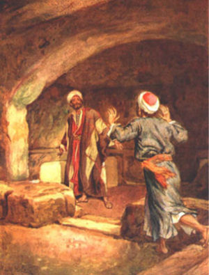 the empty-tomb.jpg